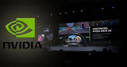 siliconreview-nvidias-new-ai-based-platform