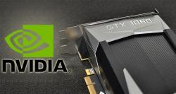 siliconreview-nvidias-new-gddr5x