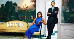 siliconreview-obamas-to-create-netflix-show