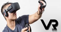 siliconreview-oculus-santa-cruz-vr-headset