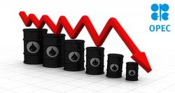siliconreview-oil-prices-falls-down-as-opec-exports-increase