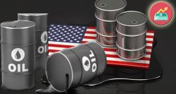 siliconreview-oil-prices-up-after-three-days