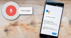 siliconreview-google-assistant-makeover