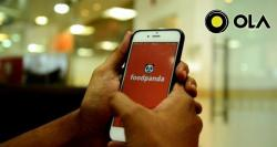 siliconreview-ola-and-foodpanda-deal