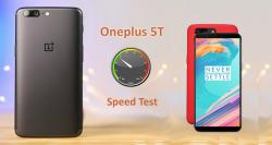 siliconreview-oneplus-5t-speed-test
