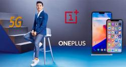 siliconreview-oneplus-new-5g-phones-for-2019