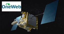 siliconreview-oneweb-global-internet-satellites