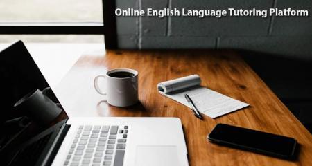 A Guide to Choosing an Online English Language Tutoring Platform