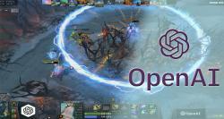 siliconreview-openai-bot-dota-2-victory