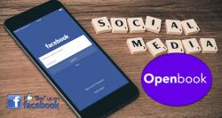 siliconreview-openbook-can-be-the-latest-social-media-giant