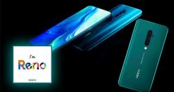 siliconreview-oppo-reno-launch