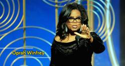 siliconreview-you-dont-become-what-you-want-you-become-what-you-believe-says-oprah-winfrey