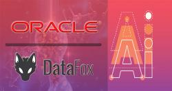 siliconreview-oracle-datafox-artificial-intelligence-acquisition-