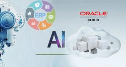 siliconreview-oracle-erp-cloud-artificial-intelligence