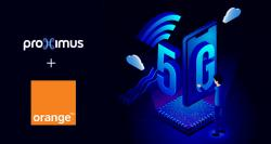 siliconreview-orange-belgium-and-proximus-5g-partnership