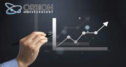 siliconreview-orbions-new-financing-round