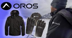 siliconreview-oros-uses-space-tech-clothing