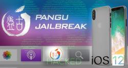 siliconreview-pangu-hackers-jailbroke-ios-12