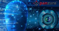 siliconreview-panzura-launches-vizion-ai-