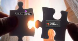 siliconreview-parker-fitzgeraldacquired-by-accenture