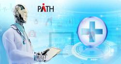siliconreview-path-promotes-ai-robotics-and-automation-in-healthcare