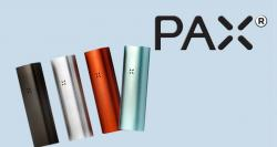 siliconreview-pax-labs-funding-