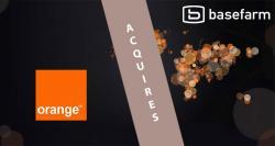 siliconreview-orange-acquires-basefarm