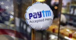 siliconreview-paytm-eyes-on-us-based-customers