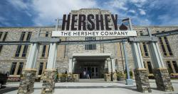 siliconreview-hershey-and-amplify-snack-brands