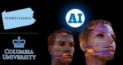 siliconreview-pennsylvania-state-and-columbia-universities-new-innovation