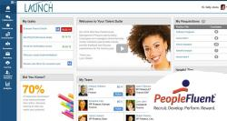 siliconreview-peoplefluent-software-launch