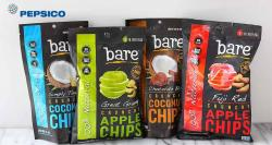 PepsiCo acquires Bare Foods for $200M