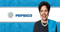siliconreview-pepsico-indra-nooyis-steps-down-as-ceo