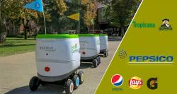 siliconreview-pepsico-launches-a-fleet-of-snack-carrying-robots