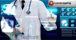 siliconreview-personal-healthcare-leverages-technology-