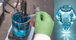 siliconreview-pfas-cleaned-by-diamond-technology-