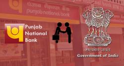 siliconreview-pnb-and-government-deal