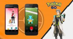 siliconreview-pokmon-go-has-new-updates