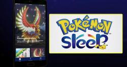 siliconreview-pokemon-companys-new-launch-in-2020