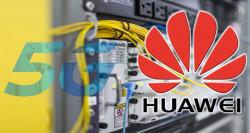 siliconreview-poland-and-huawei-concern