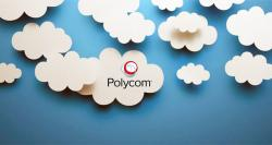siliconreview-polycom-cloud-services