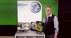 siliconreview-powerpack-generates-electricity-for-rural-area