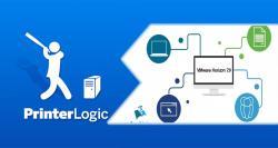siliconreview-printerlogic-saas-achieves-vmware-partner-ready-status