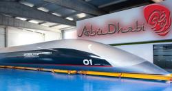 siliconreview-proposed-hyperloop-track-in-abu-dhabi
