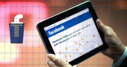 siliconreview-how-to-protect-facebook-data