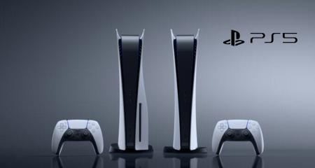 Brand new PS5 IP being tested at PlayStation's London Studio