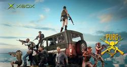 siliconreview-pubg-launching-in-xbox