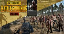 siliconreview-pubg-zombie-mod-here