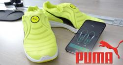 siliconreview-pumas-self-lacing-shoes-development-