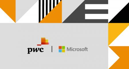 PwC and Microsoft focus on localizing legal tech tools for the Spanish market